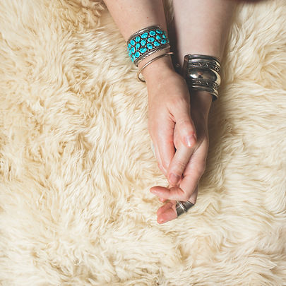 Turquoise_Hands-100.jpg