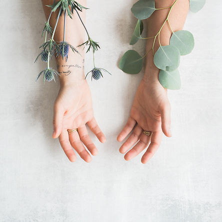 Human_Flora-107.jpg