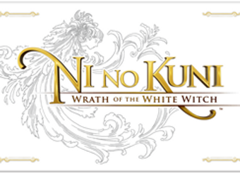 Ni no Kuni: Wrath of the White Witch (EU/US)