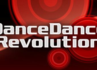 Dance Dance Revolution (US)