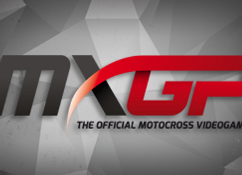 MXGP: The Official Motocross Video Game