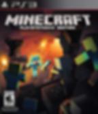 2019-08-25 18_26_23-Minecraft - PlayStat