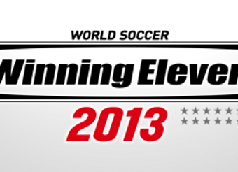 World Soccer Winning Eleven 2013 (JP)