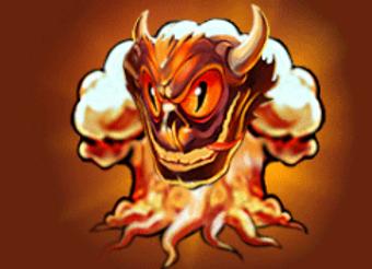 Doodle Devil (US)