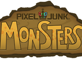 PixelJunk Monsters / Encore