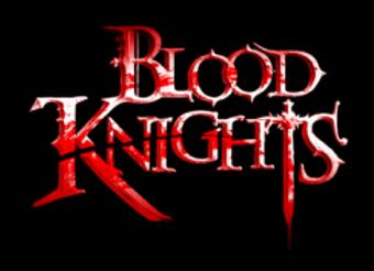 Blood Knights (EU)