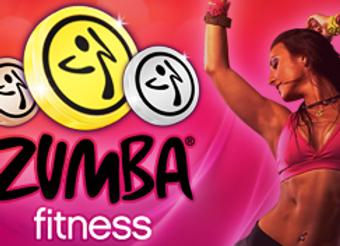 Zumba Fitness (US)