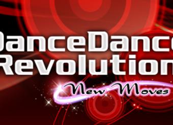 Dance Dance Revolution New Moves (EU)