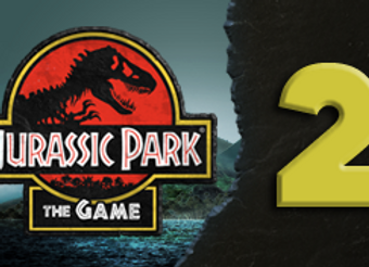 Jurassic Park: Episode 2