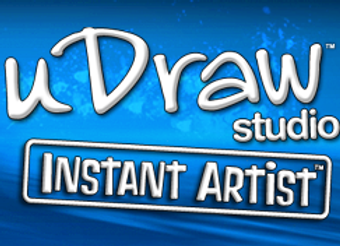 Instant Artist