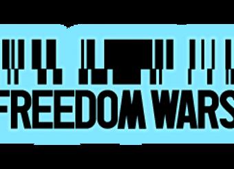 FREEDOM WARS (EU/US)
