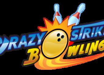 Crazy Strike Bowling