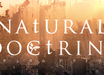 NAtURAL DOCtRINE (EU/US)