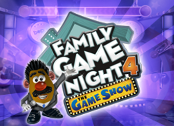 Family Game Night 4 (EU)
