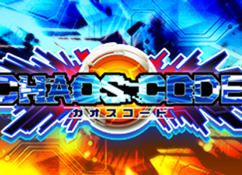 ChaosCode