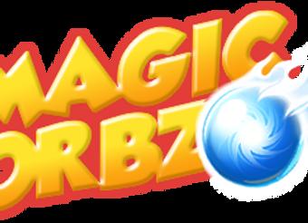 MagicOrbz