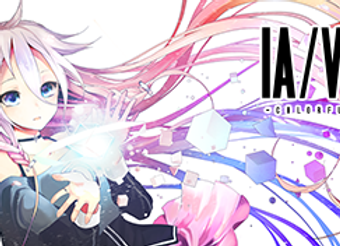 IA/VT COLORFUL