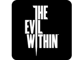 The Evil Within (JPN)