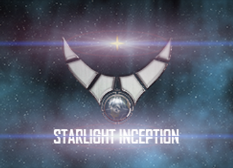 Starlight Incention