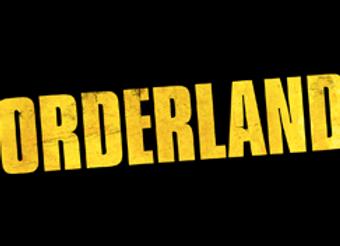 Borderlands (EU/US)