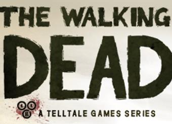 The Walking Dead Season 1 (EU/US)