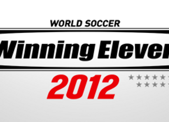 World Soccer Winning Eleven 2012 (AS)