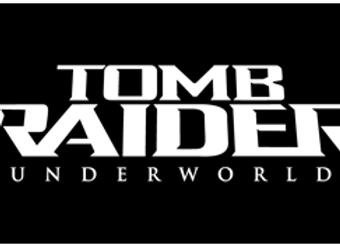 Tomb Raider Underworld (JPN)