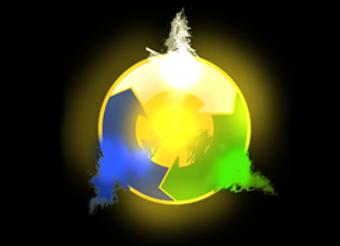 Energy Cycle (EU)