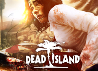 Dead Island (EU/US)