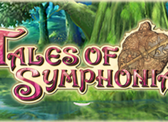 Tales of Symphonia Chronicles (JPN)