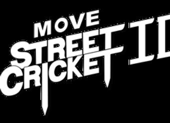 Move Street Cricket II