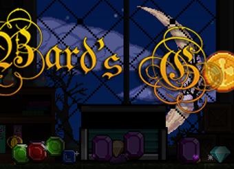 Bard's Gold (US)