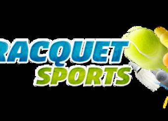Racquet Sports (JPN)