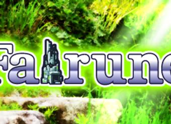 Fairune (US)