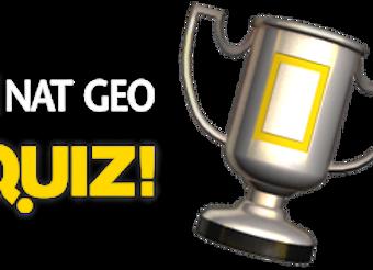 National Geographic Challenge (EU)