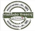 Alchimia hair and beauty metodo fresco la cremerie