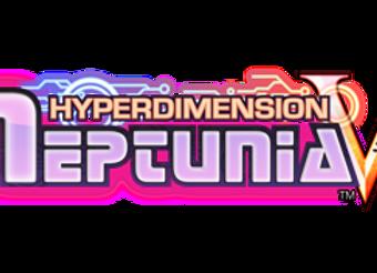 Hyperdimension Neptunia Victory (EU/US)