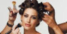 Alchimia Hair and Beauty WEDDING