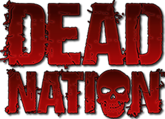 Dead Nation