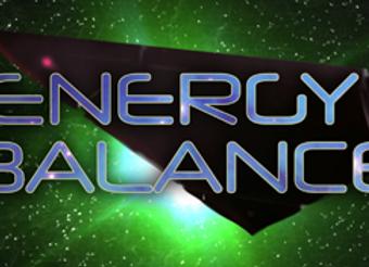 Energy Balance (EU)