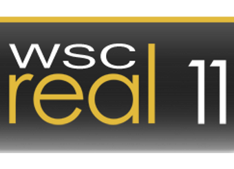 WSC Real 2011