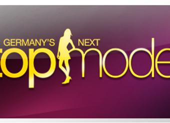 Germany's Next Top Model 2011