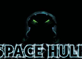 Space Hulk (EU)