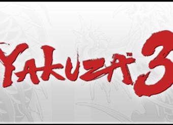 Yakuza 3 (EU/US)