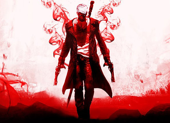 DMC COLLECTION