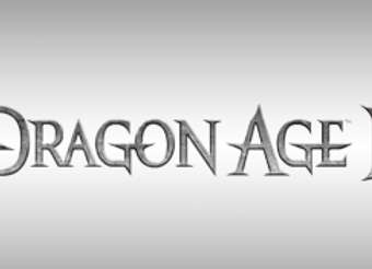 Dragon Age II (EU/US)