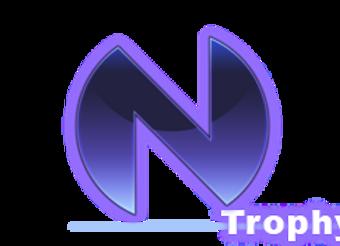 Hyperdimension Neptunia (EU/US)