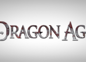 Dragon Age: Origins (EU/US)