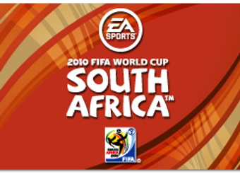 FIFA 2010 World Cup South Africa