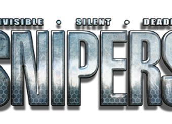 Snipers - Invisble, Silent, Deadly